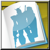 Dynasty Warriors - Gundam 2 Trophy 27