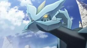 Kyurem5
