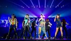 120612-new-evolution-tour