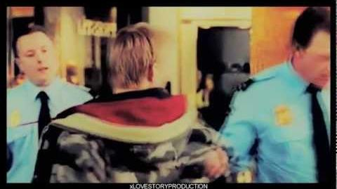 "»cato&clove ""almost lover..""ᴴᴰ"