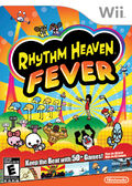 256px-Rhythm-heaven-fever