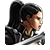 Sif Icon 2