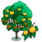 Tachibana Tree-icon
