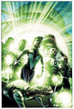 Green Lantern Corps 010
