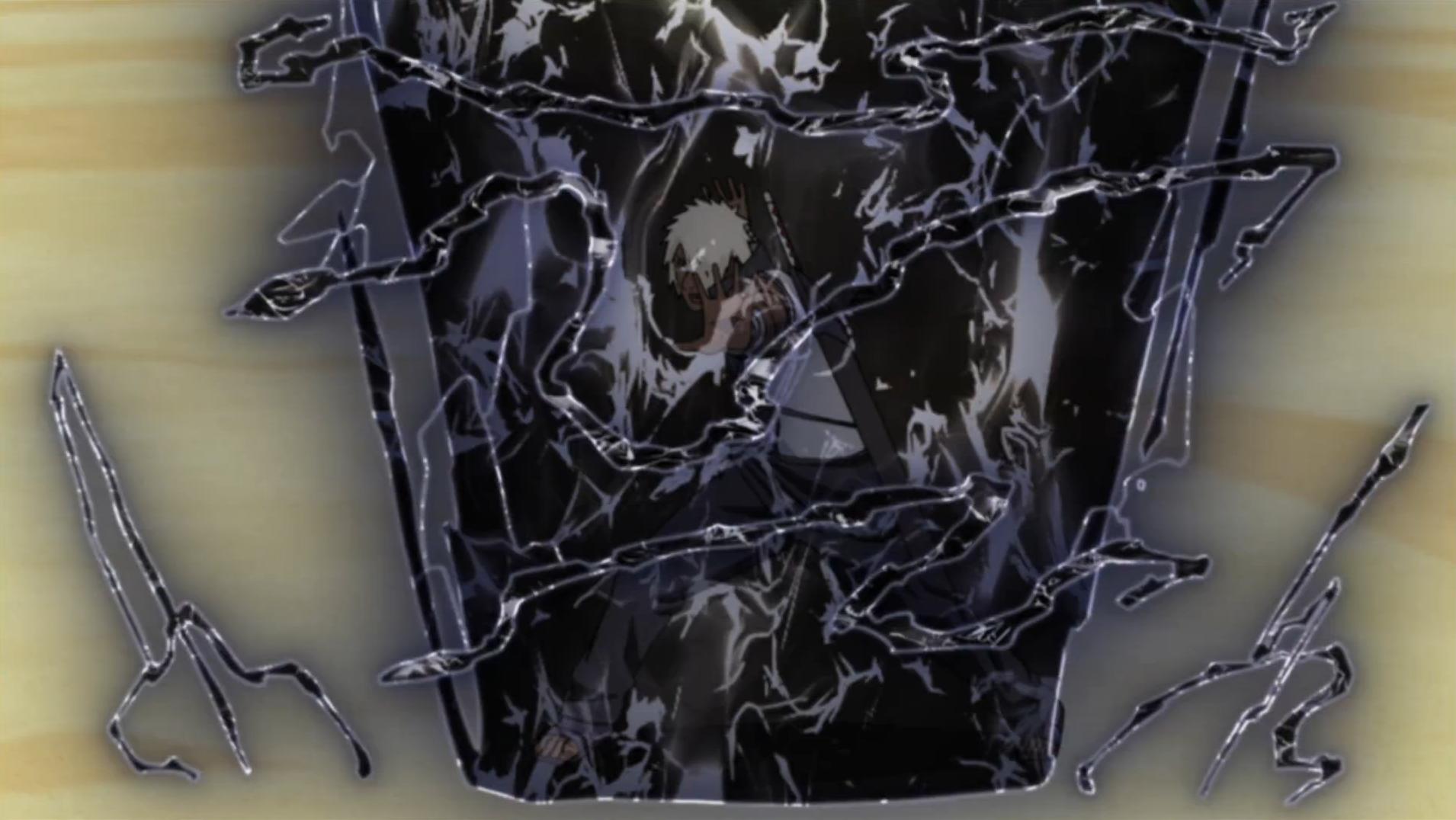 [Ficha pronta] Sandaime Raikage Black_lightning