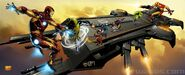 Marvel-Helicarrier-Box-image-1 1340403749