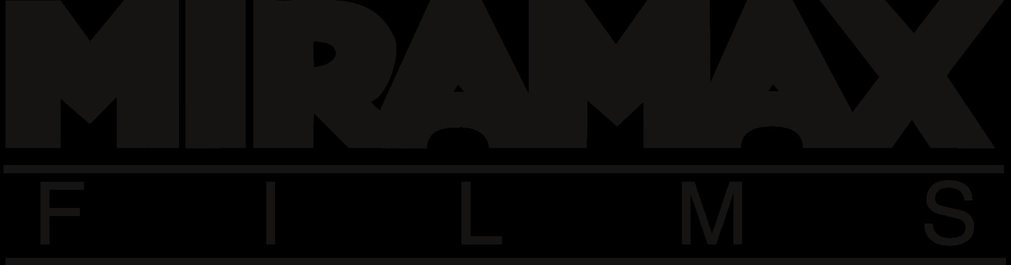 Miramax Films - CLG Wiki