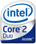 Core2duo logo large