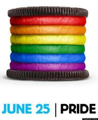 O-OREO-GAY-PRIDE-570