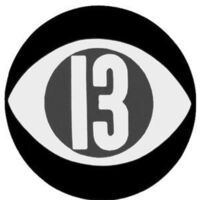 WTVT-TV&#39;s Channel 13 Video ID From 1955
