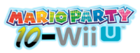 MP10WiiUlogo