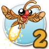 Fireflies Quest 2-icon