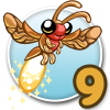 Fireflies Quest 9-icon