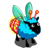 Firefly Sheep-icon