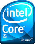MjAxMi0wNi0wMSAxMDo0MTozNw== intel core i51
