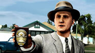 La noire rockstar pass revealed1306877268