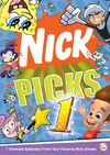Nick Picks Vol 1