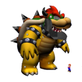 Mecha Bowser1