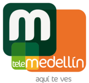 Telemedellin