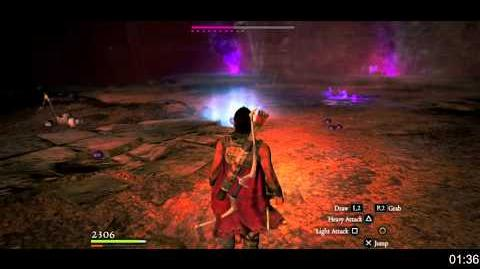 Dragon's Dogma and the Ur Dragon