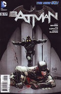 Batman Vol 2-5 Cover-6