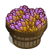 Royal Artichoke Bushel-icon