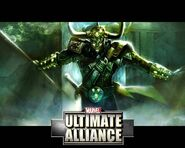 000000000loki ultimate alliance