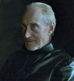 Personality ... MBTI Enneagram Tywin Lannister ... loading picture