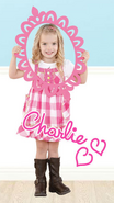 Wikigood luck charlie