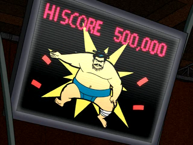 http://images1.wikia.nocookie.net/__cb20120702072837/ben10/images/3/37/Sumo_Slammers_Game.png