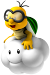 Lakitu7
