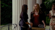 Elena and jenna 1jjjjjj the return 1