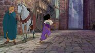 Hunchback-disneyscreencaps com-1900