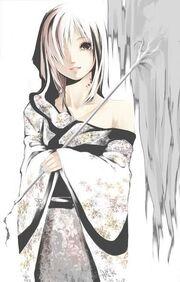 180px-AnimeGirl4.jpg