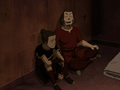 Sokka and Hakoda at the Boiling Rock.png