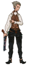 Balthier RW
