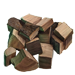 Item woodchunks 01