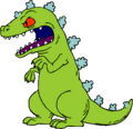 Reptar