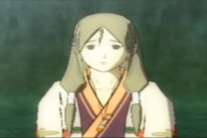 Tsubaki (game)