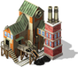 Coal Factory-icon