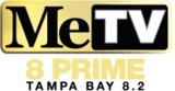 160px-MeTV WFLA