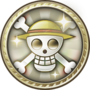 One Piece - Pirate Warriors Trophy