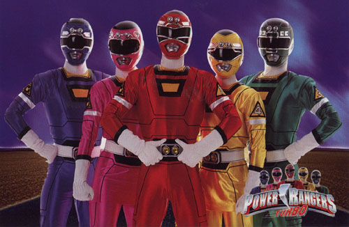 http://images1.wikia.nocookie.net/__cb20120705222513/doblaje/es/images/f/f7/Power_Rangers_Turbo.jpg
