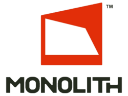 Monolith logo1