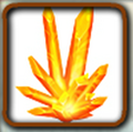 Fireboost.png