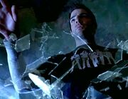 Sylar shards levitation-1-