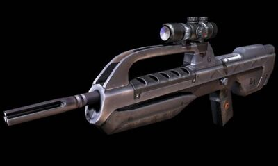 Battle-rifle-in-halo-4-595x356