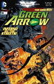 Green Arrow Vol 5 11.jpg