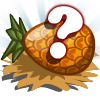 Hawaiian Chicken Mystery Egg-icon