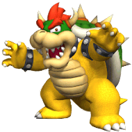 Bowser2-CaptainSelect-MSS